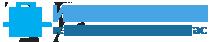 Blog | Касови апарати. Фискални и Нефискални устройства | Бургас, Ямбол, Айтос – Изотсервиз